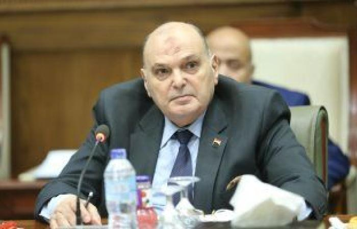 رئيس الوفد ينعى الفريق كمال عامر: نموذج مشرف للوطنية المصرية