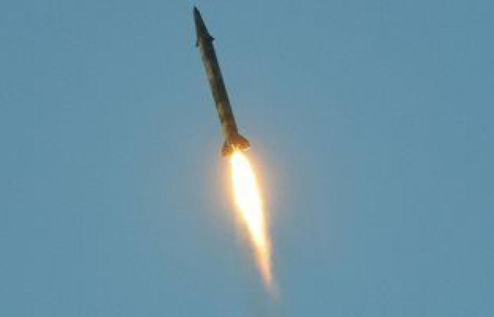 Rocket Lab يكشف عن خطط إطلاق صاروخ جديد ضخم بحلول عام 2024