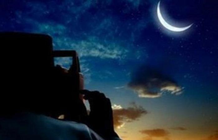 موعد رمضان 2021 .. اعرف كم باقي على الشهر الكريم