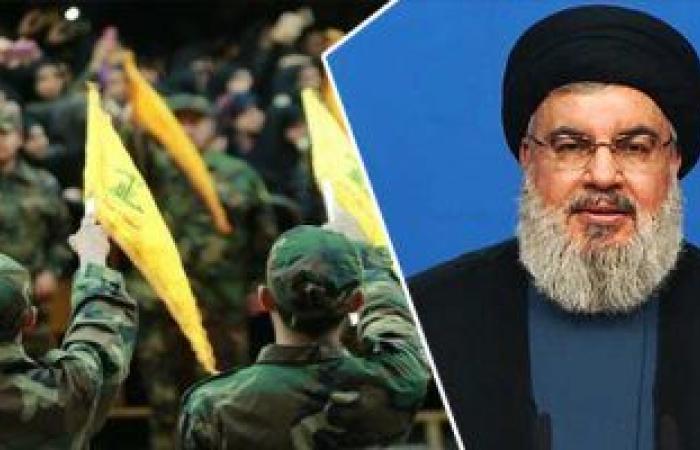 سياسى لبنانى: تنظيما داعش وحزب الله مصدرهما وأسلوبهما واحد