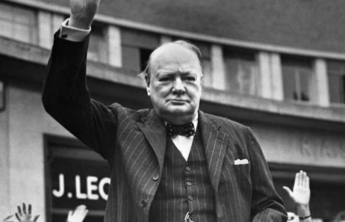 """ذكرى """"خطاب فولتون""""... ما أعلنه أحد زعماء الغرب قبل 75 عاما يبعث من جديد"""