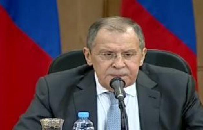 موسكو ترفض اتهامات الدول الغربية لسوريا بشأن السلاح الكيميائى