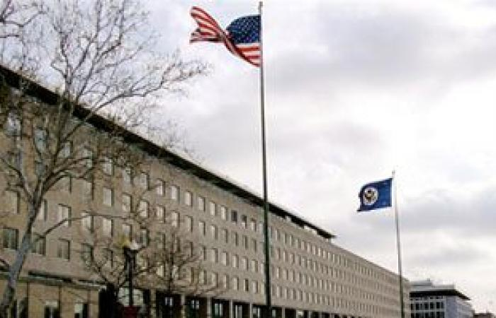 واشنطن: لا يوجد حل عسكرى للصراع فى اليمن وسنتواصل مع جميع الأطراف