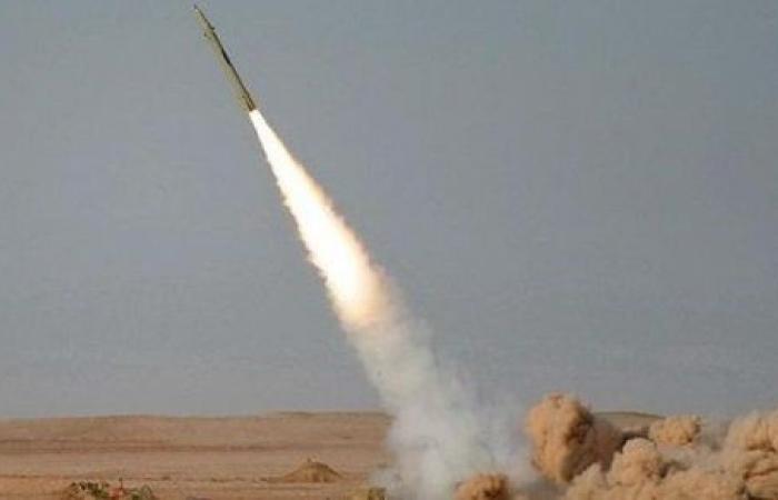 6 طائرات مفخخة.. التحالف العربي يحبط هجمات الحوثيين على السعودية
