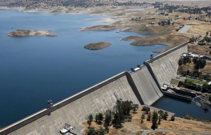 """بيان جديد من إثيوبيا بشأن سد النهضة : """"نرغب في حل يرضي الجميع """""""