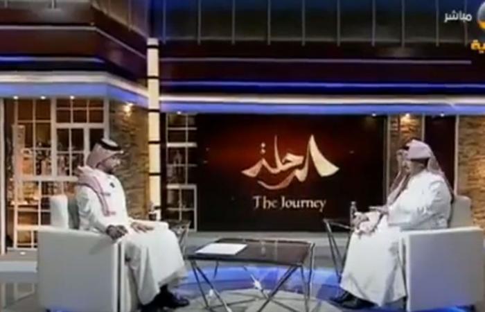 بالفيديو.. سعوديون وسعوديات يتدربون على فن «المانجا» في اليابان