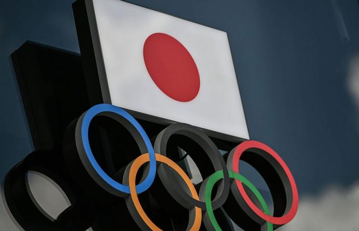 اليابان: لم نحسم حضور المتطوعين والجماهير الأجانب في أولمبياد طوكيو