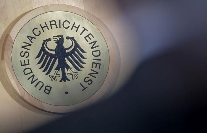 حكم قضائي يلغي تعقب الاستخبارات الألمانية لحزب «البديل»