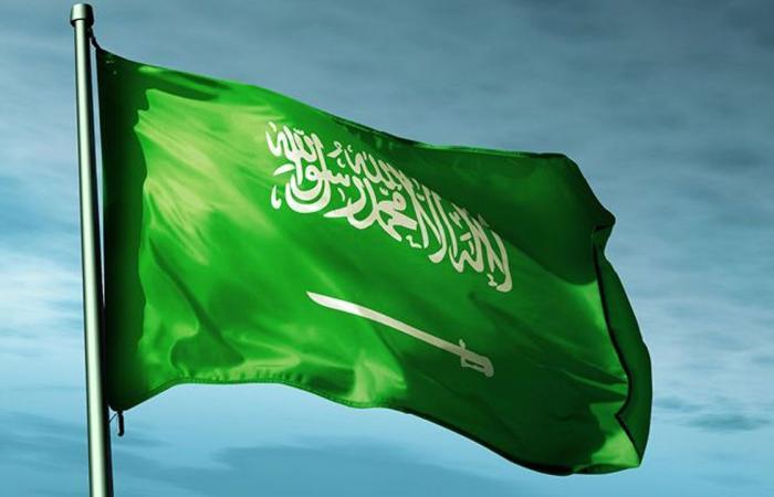 أخبار السعودية اليوم.. استثناءات من عدم تمديد العمل بالإجراءات الاحترازية.. وإصابة طفل ومدني نتيجة تناثر شظايا اعتراض الطائرات الحوثية