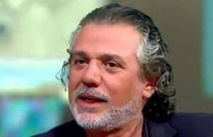 """ناصر سيف يتزوج من صفاء الطوخى فى مسلسل """" ولاد ناس """""""