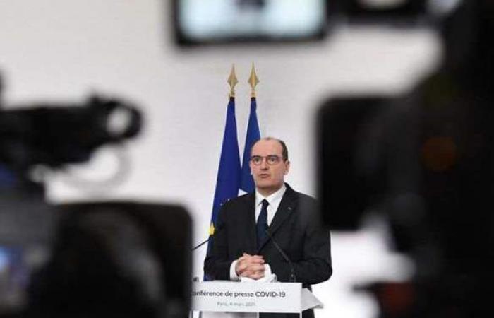 بحلول الصيف.. فرنسا تهدف إلى تطعيم 30 مليون شخص ضد كورونا