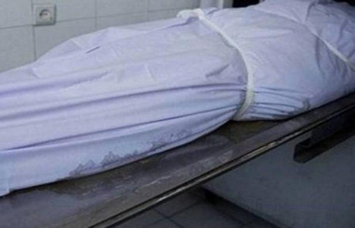 بعد تأكيد الأطباء الوفاة .. مفاجأة في جثة شاب يكتشفها طبيب التشريح