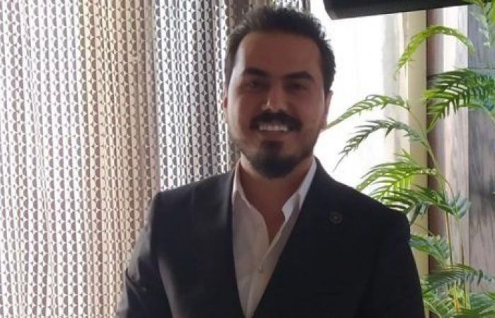 محامي نزار الفارس: طلبنا تعويضا ضد رانيا يوسف بـ 5 ملايين جنيه نظير التشهير به