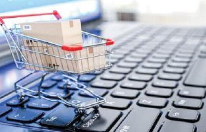 فليبكارت للتجارة الإلكترونية تتجه لطرح أسهمها فى الاكتتاب العام
