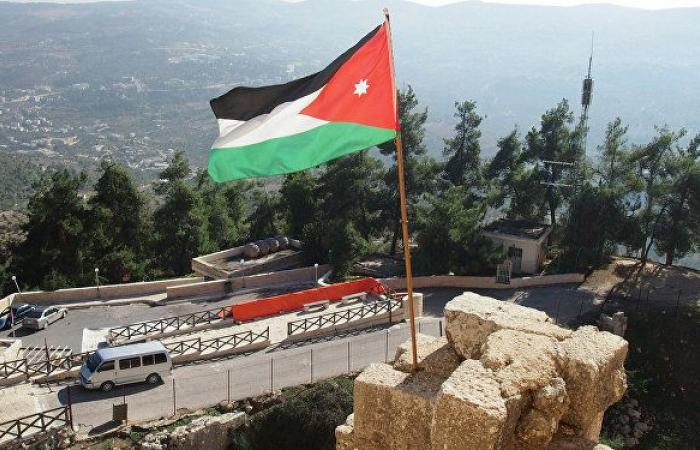 """الأردن يعلق على استهداف """"أنصار الله"""" لمناطق مدنية في السعودية"""