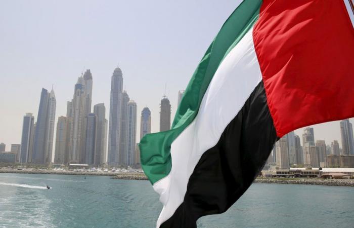 الإمارات تدين استهداف ميليشيا الحوثي خميس مشيط بطائرات مفخخة: تصعيد خطير