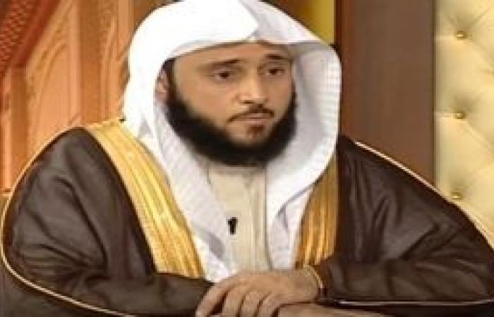 الشيخ السلمي يوضح حكم الولائم التي تقام بعد وفاة الميت بأسبوع