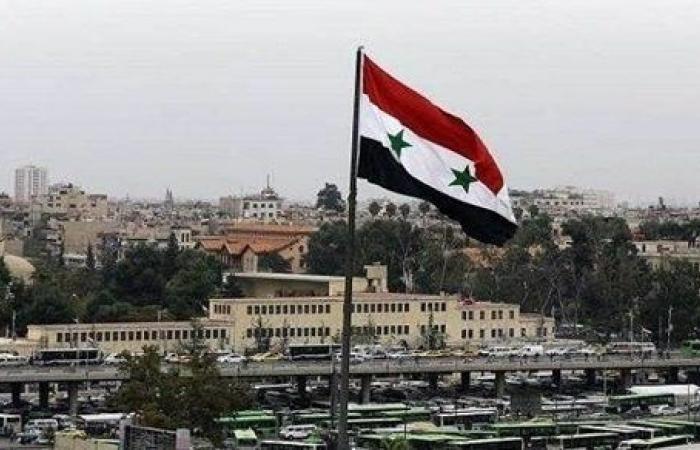 سوريا.. نداء عاجل من وزير الصحة بشأن كورونا