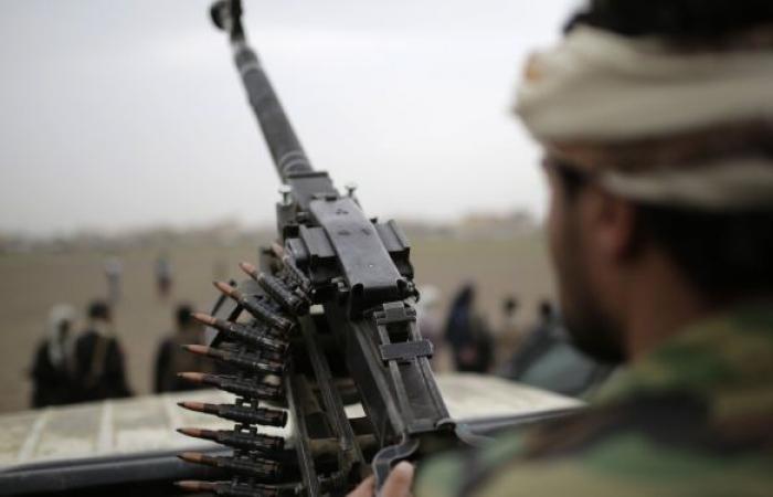 """خبير: هجمات """"أنصار الله"""" على السعودية محاولة للضغط لتحقيق مكاسب سياسية"""