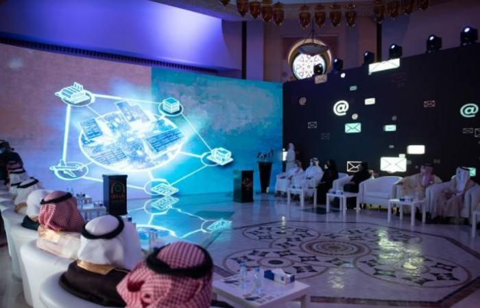 الفيصل يدشن مبادرة وصل ويعلن استمرار ملتقى مكة الثقافي