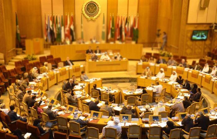 البرلمان العربي يدين الهجمات الإرهابية الحوثية على المملكة