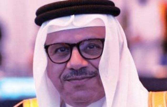 وزير خارجية البحرين يؤكد أهمية جامعة الدول العربية لتعزيز العمل المشترك