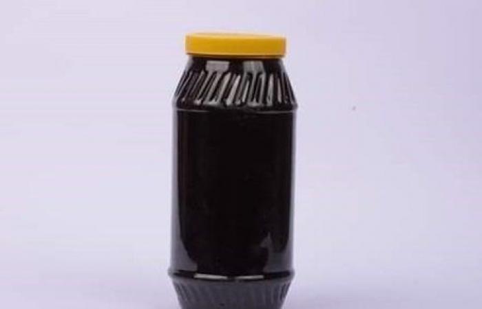 للدورة الشهرية.. فوائد مذهلة لـ عسل الأسود
