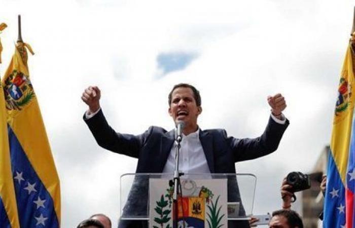 زعيم المعارضة الفنزويلية: إيران وجهة رئيسية لليورانيوم.. ونظام مادورو عصابة إجرامية