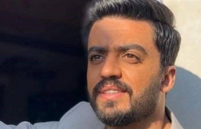 إسلام جمال: تامر حسني أخويا الكبير ووقف بجانبي في بداياتي