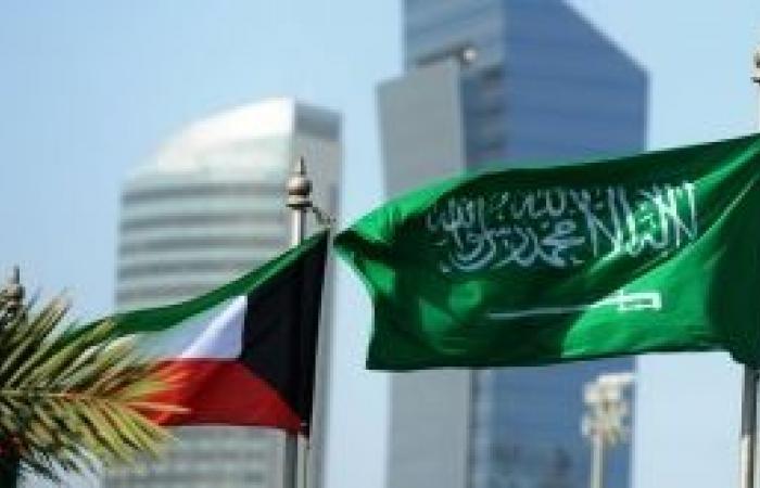 الكويت: لم يعد مقبولًا الصمت الدولي على استهداف ميليشيا الحوثي للسعودية