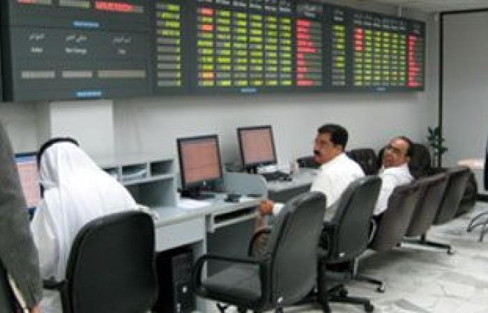 ارتفاع بورصة البحرين بنسبة 0.21% بجلسة الأحد مدفوعة بصعود 6 أسهم