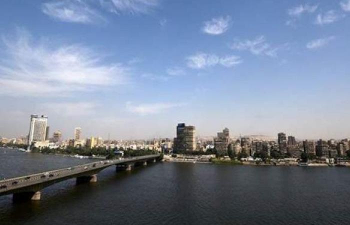 حالة الطقس غدا ودرجات الحرارة الاثنين 8-3-2021 فى مصر