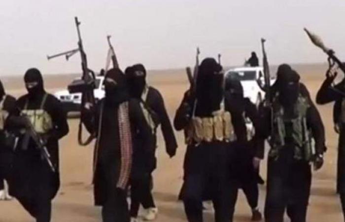 العراق تعلن اعتقال مسؤول الإعدامات في داعش جنوب بغداد