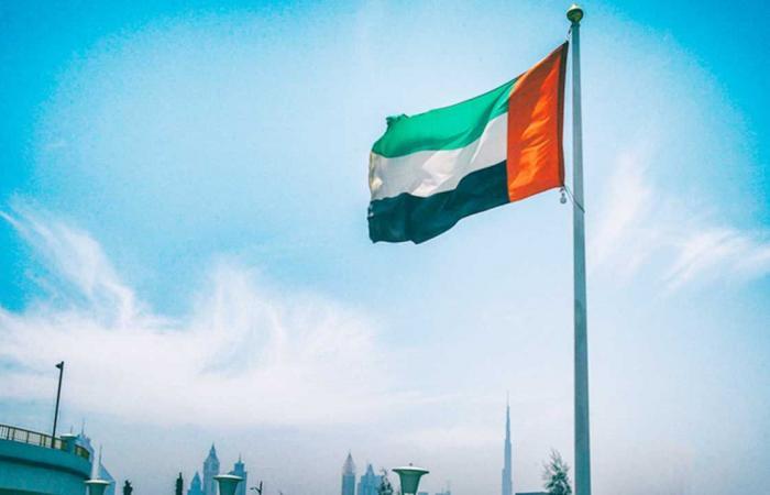 الإمارات تدين وتستنكر محاولات الحوثيين استهداف السعودية بطائرات مفخخة