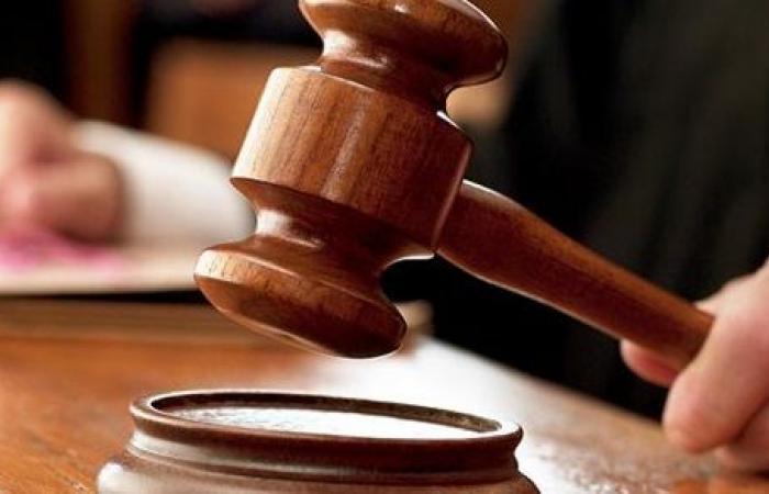 تأجيل إعادة اجراءات محاكمة 3 متهمين في فض اعتصام النهضة