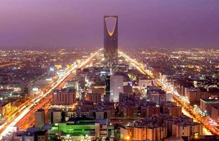 """ما هو """"اختبار المهارة"""" الذي أقرته السعودية لمنح تأشيرة للعمال الوافدين؟"""