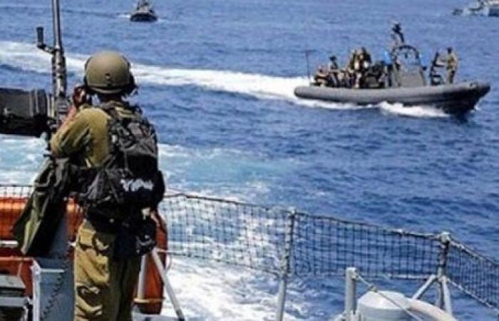 فلسطين.. مصرع 3 صيادين جراء انفجار زورقهم.. وإسرائيل تنفي تورطها في الحادث