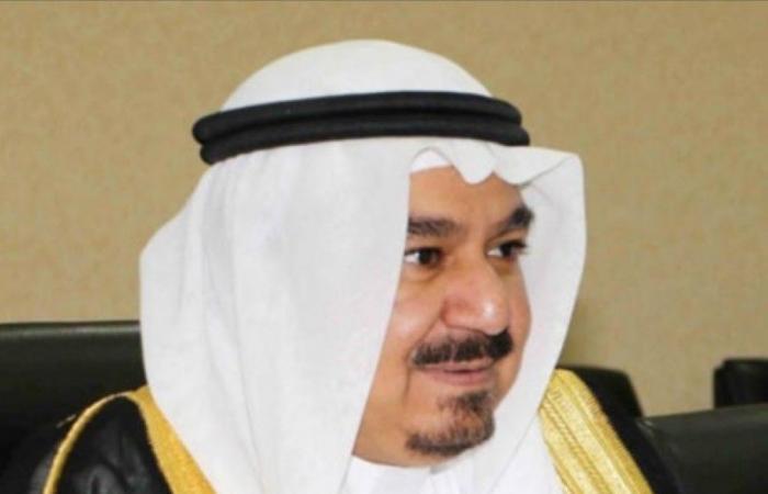 السفير قطان لـ«عكاظ»: تعاون «سعودي - ماليزي» في إرساء دعائم الوسطية ومواجهة الوباء