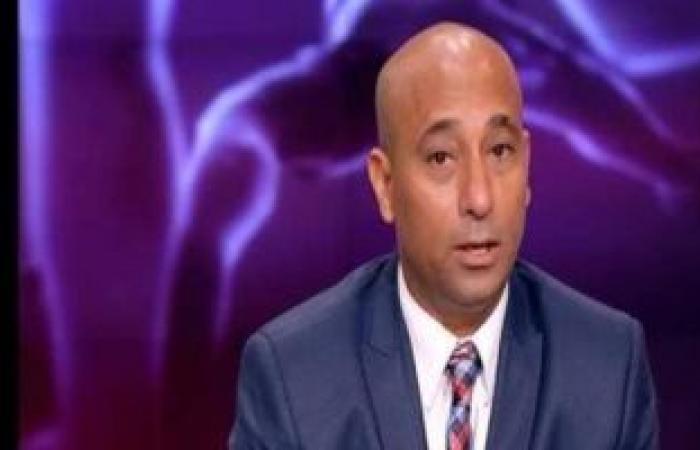 ياسر ريان: عدم ثبات الخط الهجومى سبب تراجع الأهلى فى أفريقيا