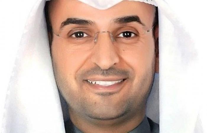 مجلس التعاون: الحوثي يستهدف عصب الاقتصاد العالمي والإمدادات البترولية