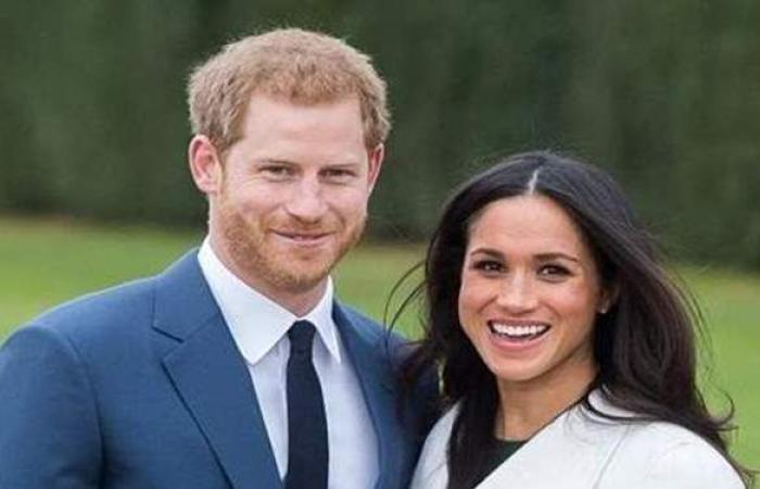 ميجان ماركل: تزوجت هاري قبل 3 أيام من الزفاف الملكي.. وهذه قصة بكاء كيت بسبب فستاني