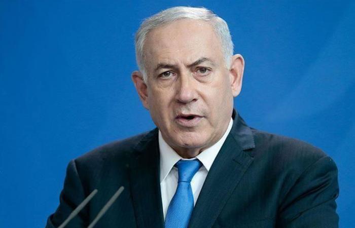 نتنياهو: إسرائيل بصدد رفع كل قيود كورونا.. ومسؤولون يحذرون