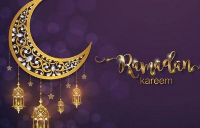 إمساكية رمضان 2021.. تفاصيل عدد ساعات الصيام وموعد أذان المغرب (باقي 34 يوما)