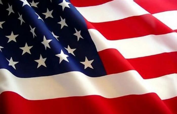 السفارة الأمريكية في الرياض : التزامنا بالدفاع عن المملكة وأمنها أمر ثابت