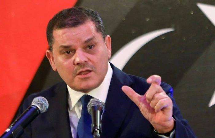 بعد «تقرير الرشاوى».. حكومة ليبيا تواجه اختبار الثقة
