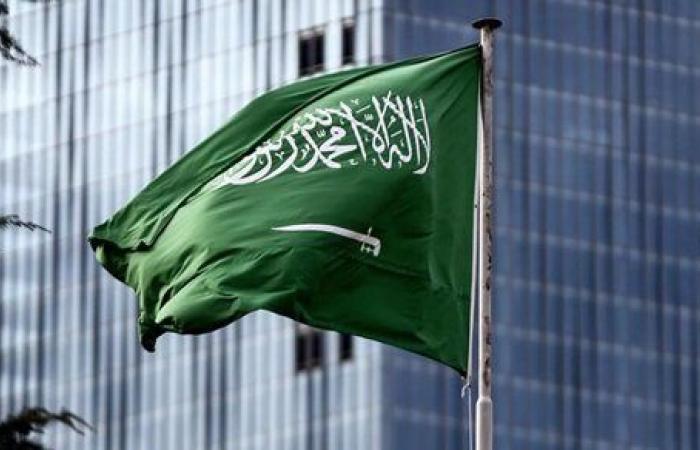 ستبقى أرض المملكة شامخة.. رواد التواصل الاجتماعي يدعمون السعودية بعد هجوم الحوثيين