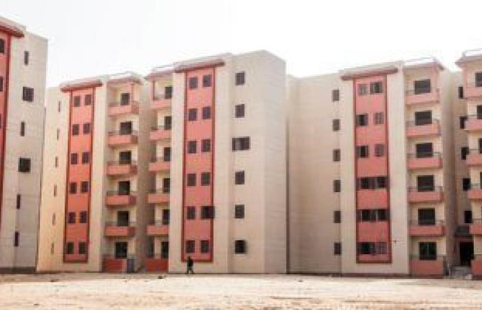 الحكومة: تنفيذ أول 25 ألف وحدة سكنية طبقا لمعايير العمارة الخضراء