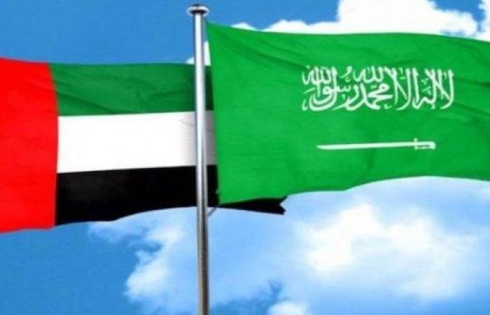 الإمارات تدين محاولة الحوثيين استهداف المدنيين عمداً في خميس مشيط