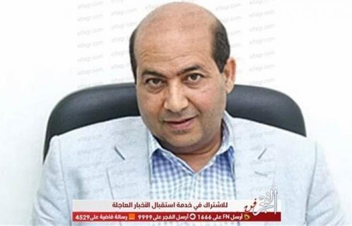طارق الشناوي يكتب : جائزة غير جائزة!