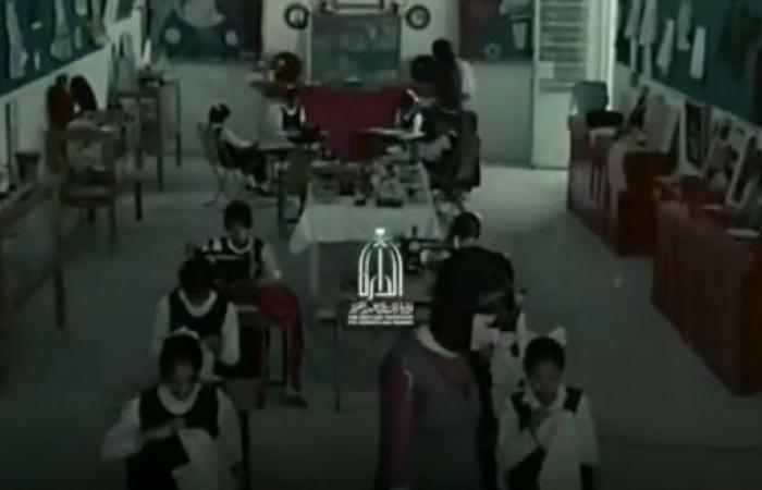 سيرة 9 نساء سطّرن تاريخ السعودية عبر عصورها